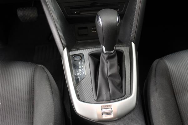Mazda CX-3 2018 - Image #13