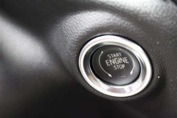 Chevrolet Silverado 1500 2019 - Image #16