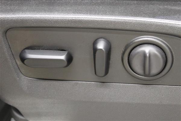 Chevrolet Silverado 1500 2019 - Image #20
