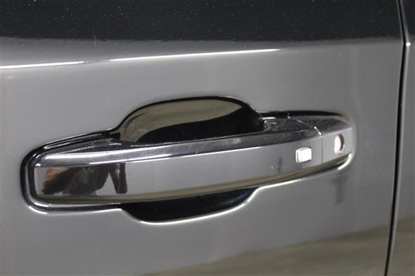 Chevrolet Silverado 1500 2019 - Image #23