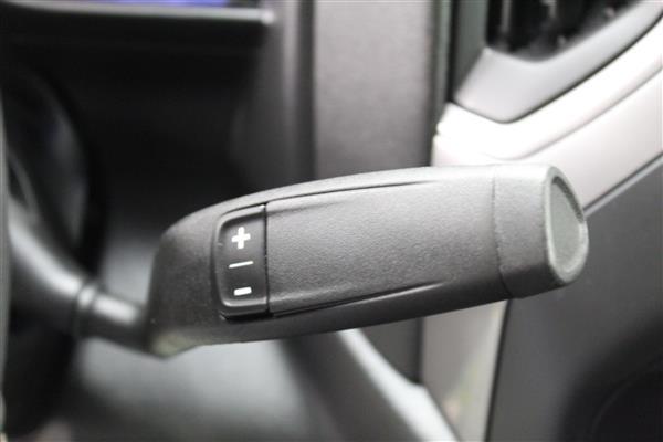 Chevrolet Silverado 1500 2020 - Image #12
