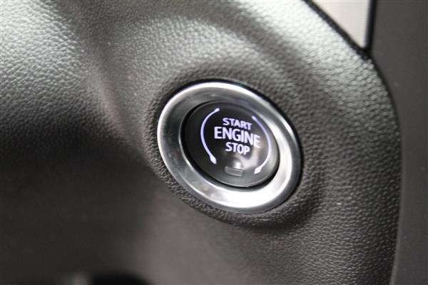 GMC Sierra 1500 2021 - Image #16