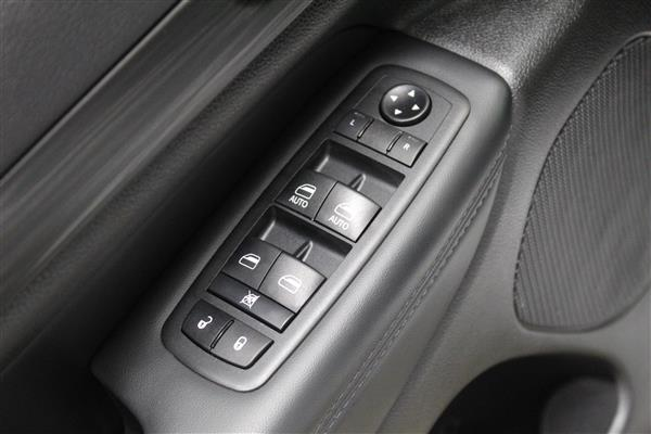 Jeep Grand Cherokee 2021 - Image #26