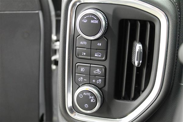 GMC Sierra 1500 2020 - Image #19