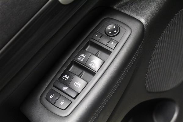 Jeep Grand Cherokee 2020 - Image #25