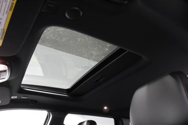 Jeep Grand Cherokee 2020 - Image #11