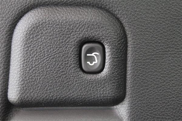 Jeep Grand Cherokee 2020 - Image #14