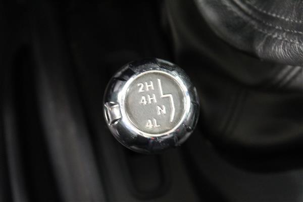 Jeep Wrangler JK 2018 - Image #13