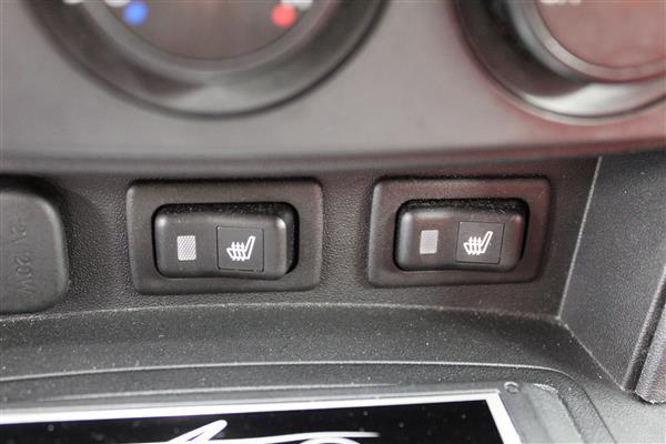 Mazda Miata LIMITED EDITION 585/3500 2006 - image #15