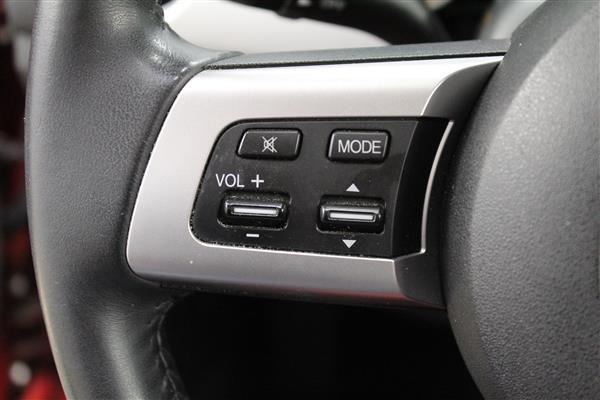 Mazda Miata 2006 - Image #17