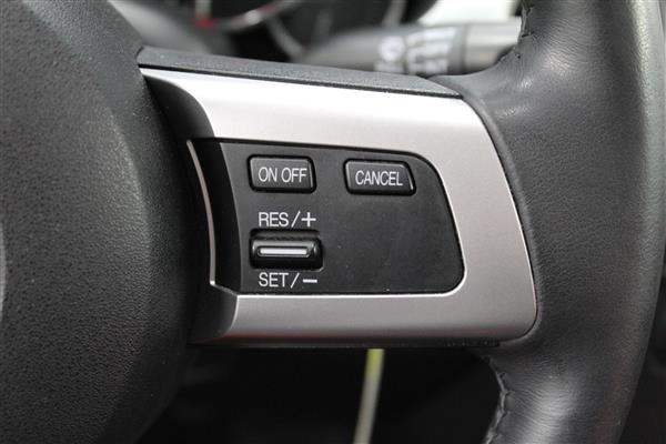 Mazda Miata 2006 - Image #18