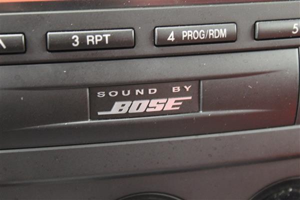Mazda Miata 2006 - Image #20